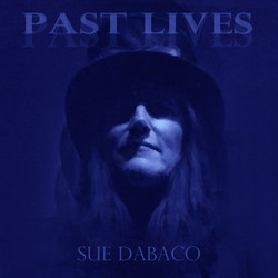 Past Lives Cover shot