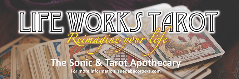 Life Works Tarot Banner Copy.jpg