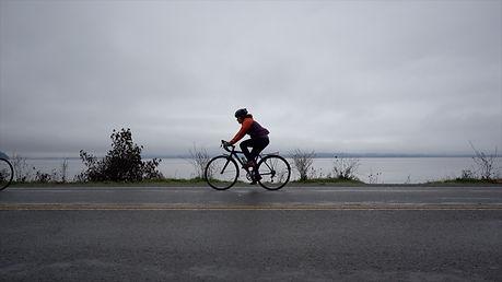 Meg Bike.jpg