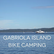 Gabriola Bike Camping square.jpg