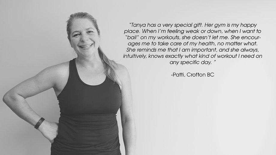 Patti Testimonial.jpg