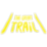cropped-favicon-eng-512-by-512.png
