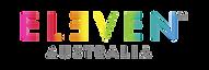eleven-australia-logo.png