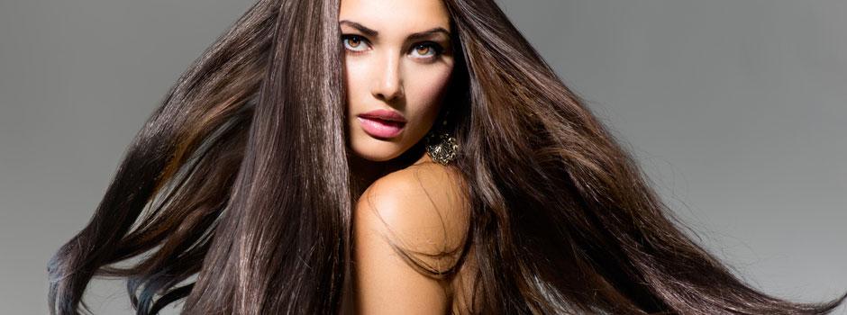 SO.Cap Hair Extensions