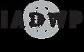 Logo IADWP member.png