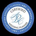 certified-member-WP.png