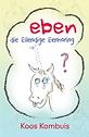 Eben.png