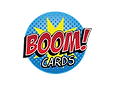 boom cards logo.png