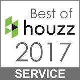 handmade_houz_award