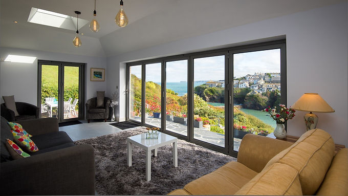 Open your door to better quality with Aire Valley Glass