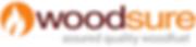 woodsure-logo.png