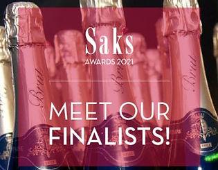 saks awards.jpg