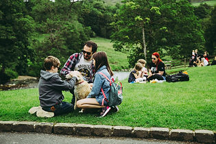 Bolton_Abbey_Social_distance_final_image