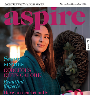 Aspire_Cover_Nov_20.png