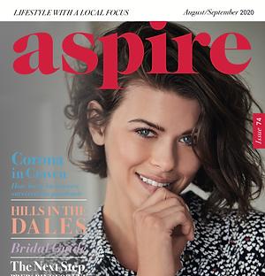 ASPIRE_74_COVER_GRAB.png