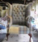 Reupholstered chair (2).jpg