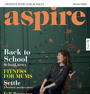 ASPIRE_COVER_OCT_20.png