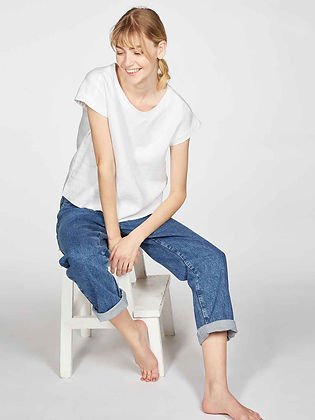 Organic Cotton Jeans by Thought.jpg