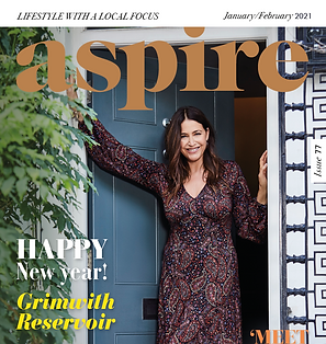 ASPIRE-JAN-FEB-21-COVER.png