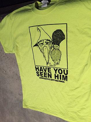 3 - 6 shirts