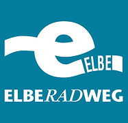 Elberadweg Elbenau