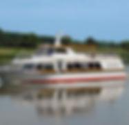 ferienwohnung schifffahrt