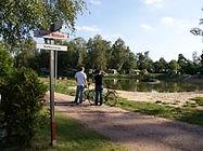 Feriehhof Badeurlaub