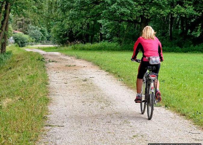 fahrrad-fahren-rad-840975pb_49_782598a66