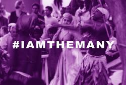IamTheMany