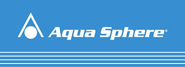 先進の機能と快適性を追求したイタリア製スイム用品『AQUA SPHERE(アクアスフィア)』