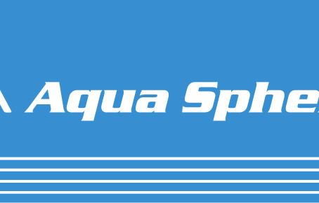 イタリア製スイム用品『AQUA SPHERE(アクアスフィア)』について