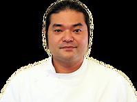 奄美大島名瀬のゆがみ改善専門の整体院「わかば整体院」| 院長 榮 純也