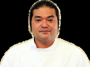 奄美の整体なら奄美大島名瀬のゆがみ改善専門の整体院「わかば整体院」| 院長 榮 純也