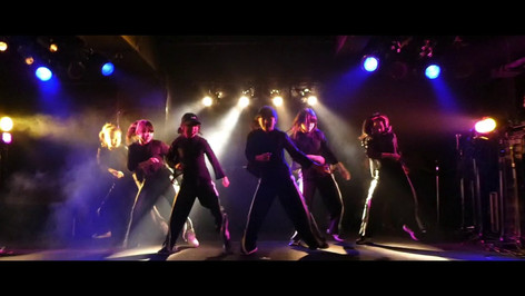 SunsB Vol.1 2018.3.24 @ ASIVI | 奄美大島ダンススクール『SOUL★STAMP』