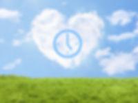 24時間365日対応 | 障がい者グループホーム『グリーンリーフ』 | 東京都町田市成瀬の知的障がい者向け共同生活援助(小規模グループホーム)
