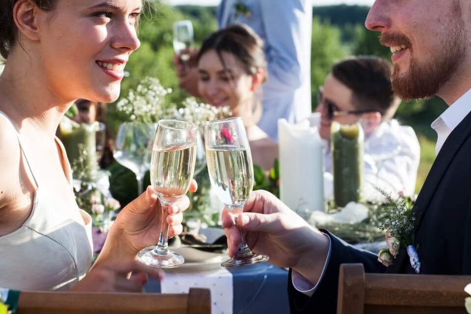 婚活初心者さんも安心して婚活を始めましょう!