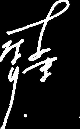 アセット 1_4x-8.png