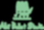 aki_logo-thumb-132x91-2140.png