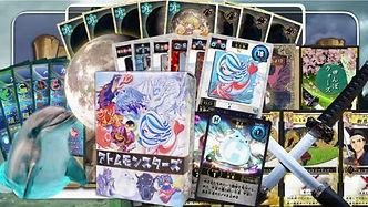 タンキューBOX | 遊びながら楽しく学べる『ボードゲーム』『冒険の書』『DVD』がセットになったパッケージ