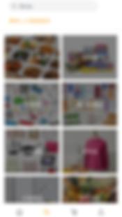 24時間どこでも注文・配達アプリ『Easy24』(イージー) | 日用品の注文・配達アプリ | 株式会社バーチャルズ
