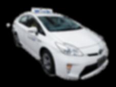 田中タクシー株式会社 | 奄美大島の旅行・観光・送迎なら田中タクシー