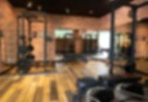 足利,ONE HEART,ワンハート,整体,リハビリ,フィットネス,パーソナル,トレーニング,ダイエット,腰痛,肩こり