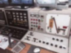 PLCのIoT搭載型へリプレイス