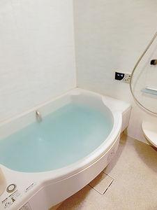 山梨県甲斐市・甲府市・山梨市の社会福祉法人 ひかりの里 訪問入浴