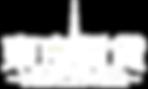 東京都(港区、渋谷区、中央区、千代田区、目黒区、品川区)に特化した仲介手数料最安値の賃貸サイト | 東京賃貸
