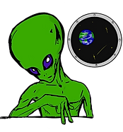 OZworld a.k.a R'kuma(レオクマ)のオフィシャルサイト(公式サイト)