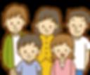入居の対象となる方 | 障がい者グループホーム『グリーンリーフ』 | 東京都町田市成瀬の知的障がい者向け共同生活援助(小規模グループホーム)
