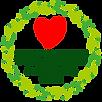整体&フィットネス 足利市のコンディショニングサロンONE HEART(ワンハート)