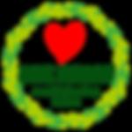 ロゴの由来 | 栃木県足利市田中町のコンディショニングサロン「ONE HEART(ワンハート)」