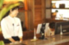ネストアット奄美ビーチヴィラ |  奄美大島リゾート[公式]